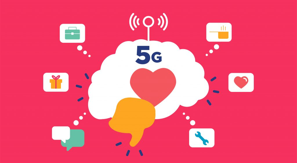zèbre, haut-potentiel, surreficient-mental, cerveau 5G