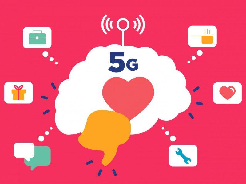 zèbre, haut-potentiel, surreficient-mental, cerveau 5G