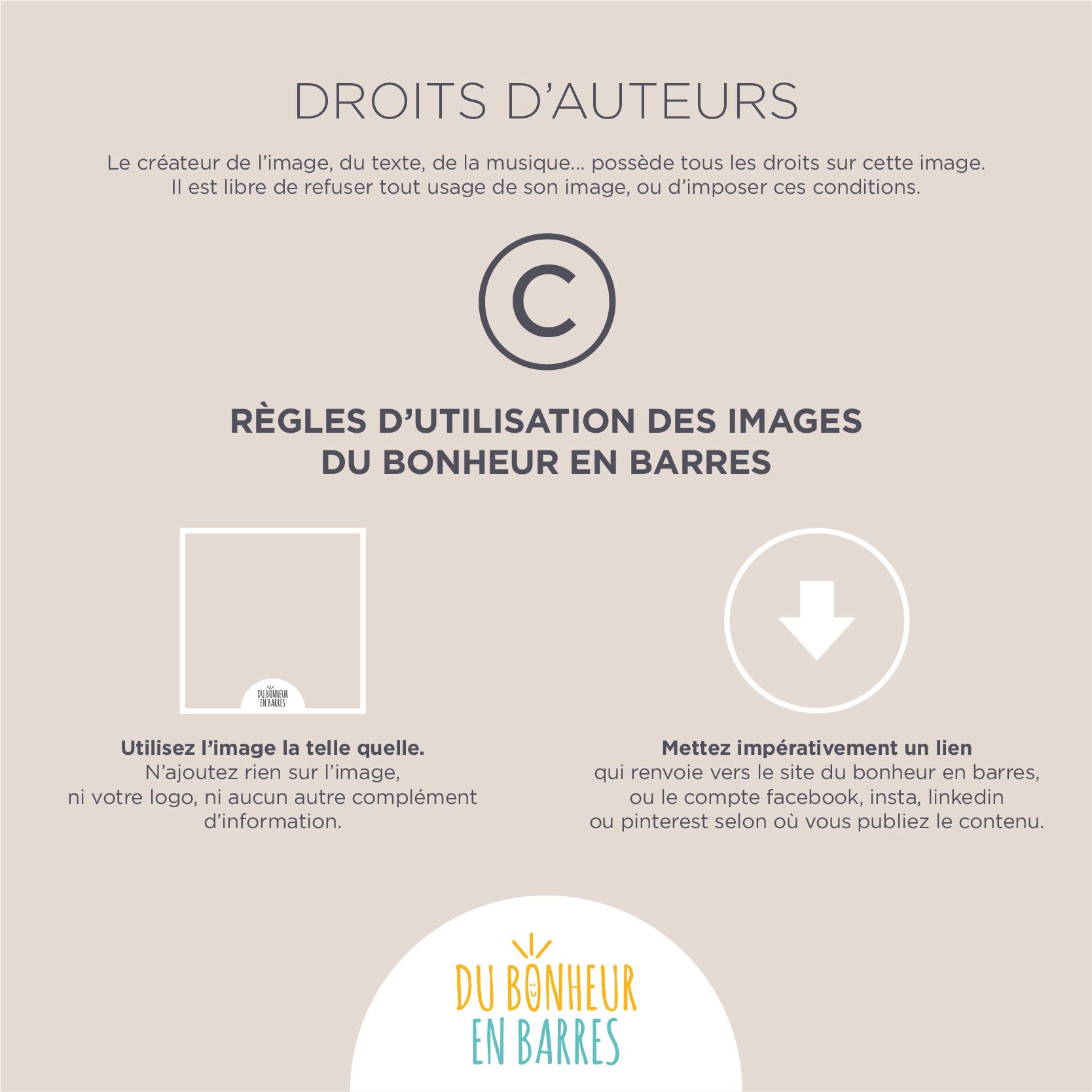 droits-dauteur-utilisation-des-images-du-bonheur-en-barres